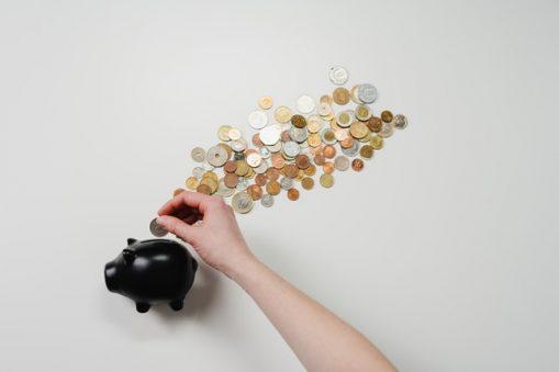 Jak oszczędzać firmowe finanse?