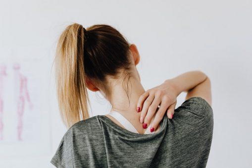 Co trzeba wiedzieć o bólu kręgosłupa?