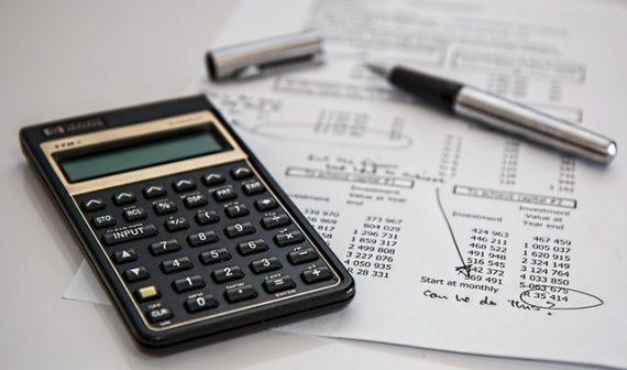 Finanse osobiste a inwestowanie w akcje